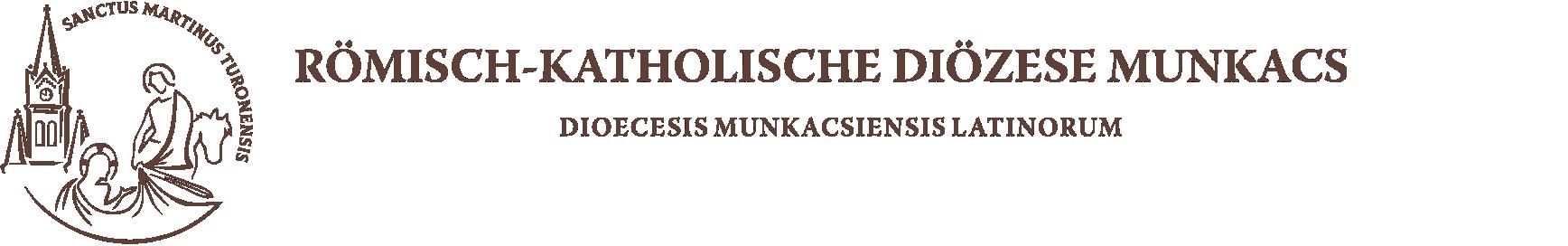 Römisch-katholische Diözese Munkacs