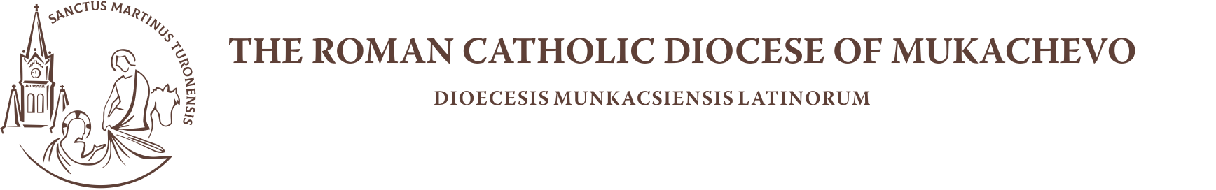 The Roman Catholic Diocese of Mukachevo