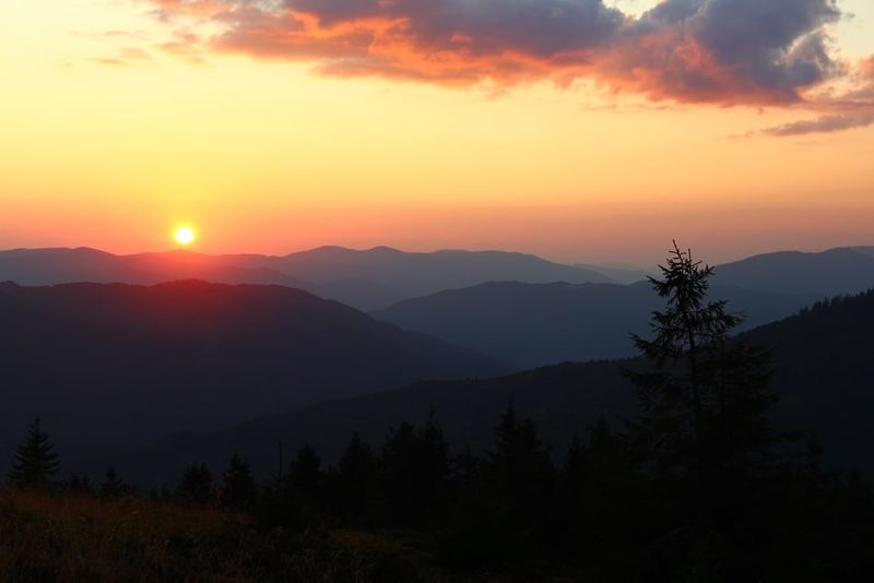 RESPONSIBILITY FOR CREATION AND THE CONSTRUCTION OF A MEGA-RESORT ON SVYDOVETS IN THE CARPATHIANS