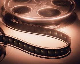DVD filmek kölcsönzése