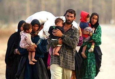 Pápai üzenet az elvándorlók és menekültek 98. világnapjára