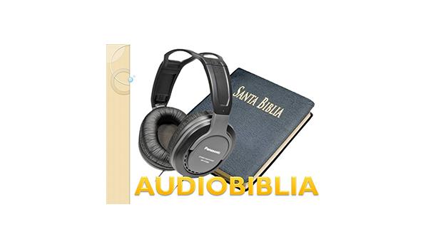 Hangos Biblia
