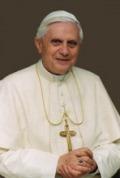Erdő Péter bíboros körlevele XVI. Benedek pápa lemondása kapcsán