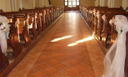 Felszentelték a munkácsi Tours-i Szent Márton székesegyházat