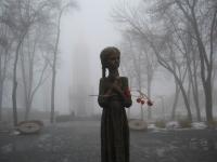 Az Ukrajnai Római Katolikus Püspöki Konferencia levele az ukrajnai holodomor 80. évfordulója alkalmából