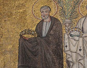 Szent Márton a képzőművészetben