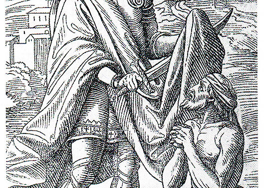 Képek Szent Mártonról 1.