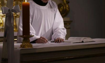 Diakónusszentelés egyházmegyénkben