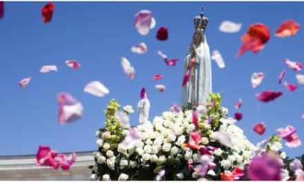 Amit Fatimáról minden katolikusnak tudnia kell