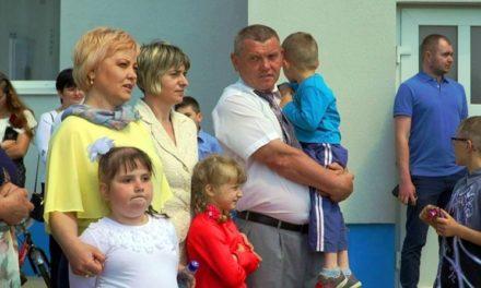 Interjú a ráti Pásztornyicki házaspárral