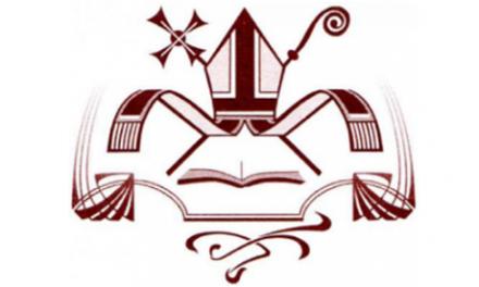 Az Ukrajnai Római Katolikus Püspöki Konferencia felhívása