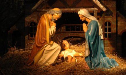 Legszebb karácsonyi emlékeim