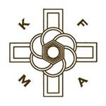 Ferences Misszió Alapítvány