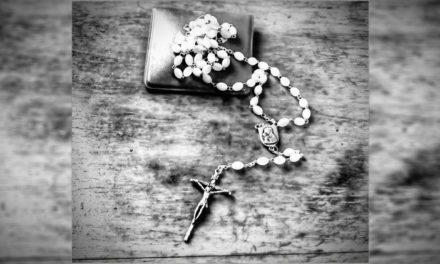 Ferenc pápa levele minden hívőhöz és Mária-imádságai 2020 májusára