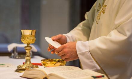 Járványügyi rendelkezések egyházmegyénkben 2020. november 14-től