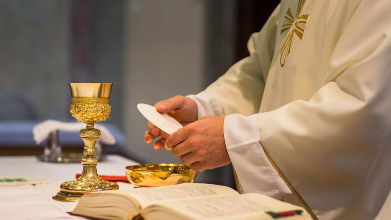 Járványügyi rendelkezések egyházmegyénkben 2021. május 24-étől