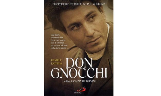 Don Gnocchi – A könyörületesség papja