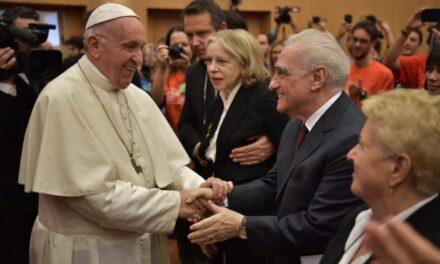 Az Úr velünk van minden nap: Ferenc pápa üzenete a nagyszülők és az idősek első világnapjára