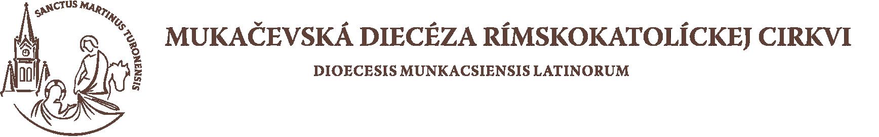 Mukačevská Diecéza Rímskokatolíckej Cirkvi