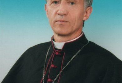 Єпископ