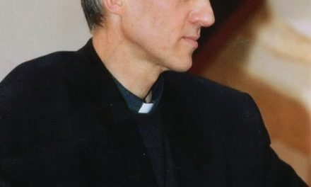 2011 – Рік сім'ї та катехизації