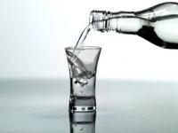 Розуміння алкоголізму