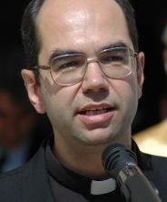 Євросоюз переслідує Угорщину за християнські цінності, – єпископ Янош Сийкей