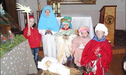Кобалевицькі пастирі