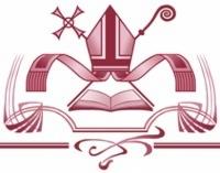 ЗВЕРНЕННЯ ДО ДУХОВЕНСТВА, БОГОПОСВЯЧЕНИХ ОСІБ ТА МИРЯН РИМСЬКО-КАТОЛИЦЬКОЇ ЦЕРКВИ В УКРАЇНІ