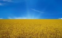 Звернення Конференції Єпископів України