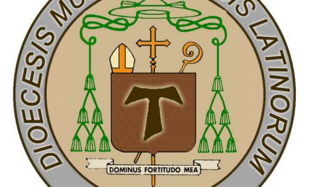 Двері Милосердя у Мукачівській дієцезії