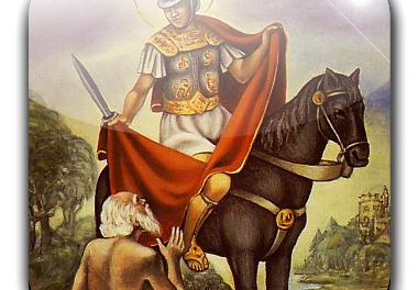 Святкування престольного свята Мукачівського кафедрального собору