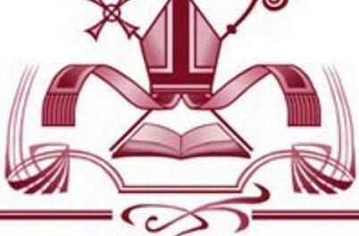 Лист співчуття Голови Конференції з приводу смерті Його Блаженства Кардинала Любомира