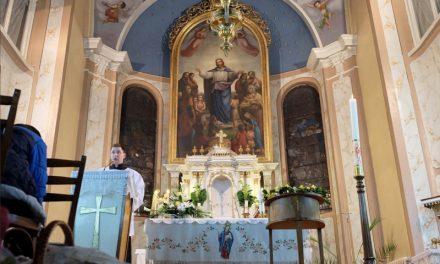 250 років ужгородському храму св. Георгія. Багато це чи мало?