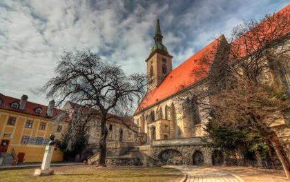 Словацькі єпископи закликали владу відмовитись від ратифікації Стамбульської конвенції