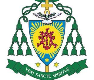 Терміново! Звернення єпископа Віталія Скомаровського