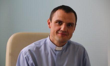 Зміни керівництва в Католицькому медіа-центрі і на «EWTN»