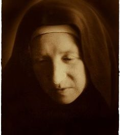 Слугиня Божа Єлизавета Роза Чацька