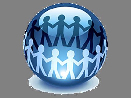 Проактивна толерантність як шлях до миру