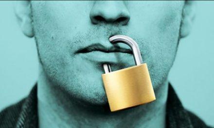 Чому законопроект 0931 є небезпечним для віруючих і свободи слова?