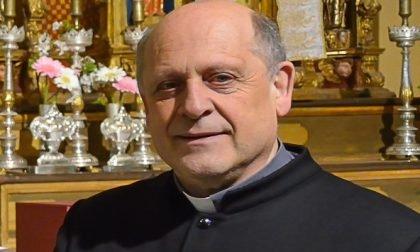 Священик відмовився від апарату штучної вентиляції легень, аби врятувати життя іншому