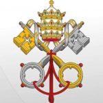 Призначення Апостольського Нунція в Україні
