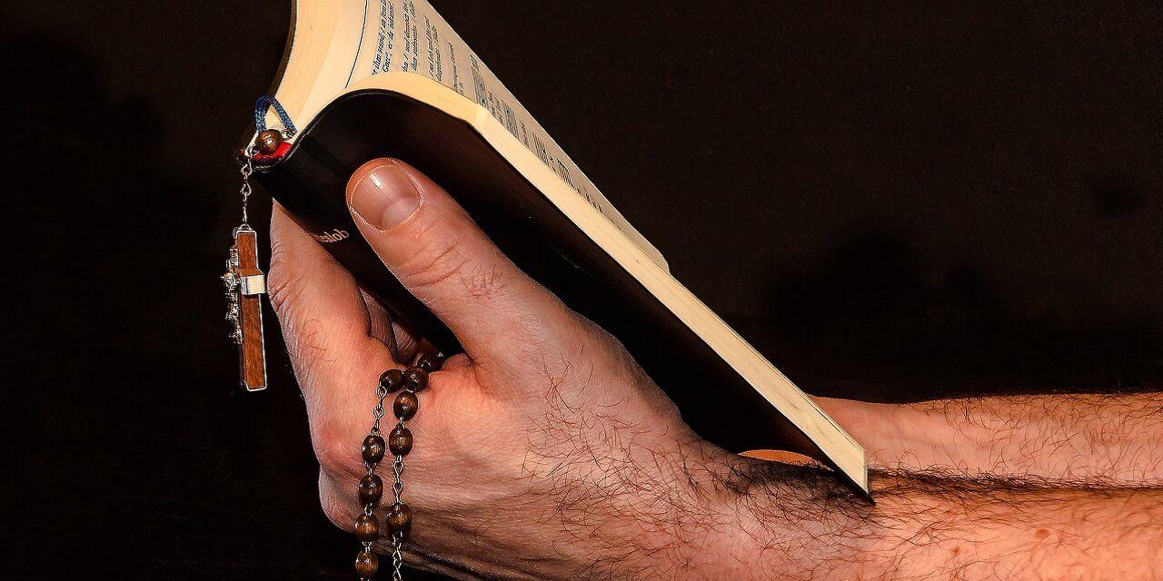 Єпископ Антал Майнек: приєднаймося до всеукраїнської молитви!