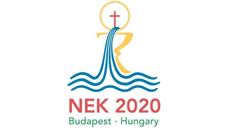 На один рік відкладено 52-й Міжнародний Євхаристійний Конгрес