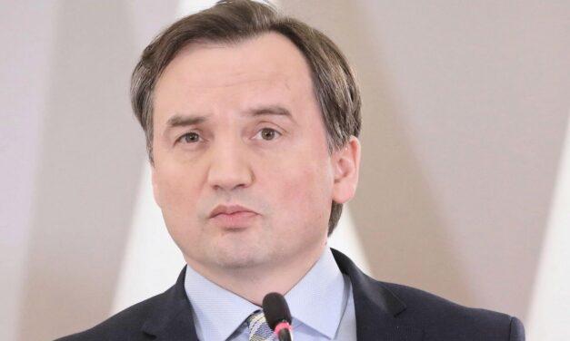 Польща: заява про припинення дії Стамбульської конвенції вже подана