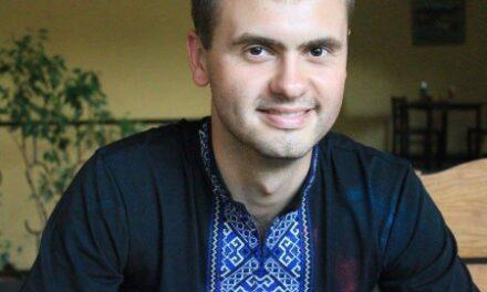 """""""Без належної підготовки – молитва не дасть плодів"""", – отець Євген Фізер"""