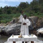Послання Папи Франциска на Всесвітній місійний день 2020 (Підсумок)