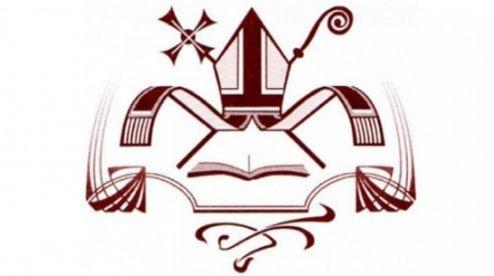 ЄПИСКОПИ УКРАЇНИ З НАГОДИ СТОРІЧЧЯ ЛЕГАЛІЗАЦІЇ АБОРТІВ: «ЗАХИЩАЙМО ЖИТТЯ, КОЖЕН ЗГІДНО СВОГО ПОКЛИКАННЯ І МОЖЛИВОСТЕЙ»