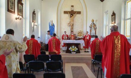 «Після добре пережитих реколекцій хочеться літати» – як єпископи переживають свої реколекції
