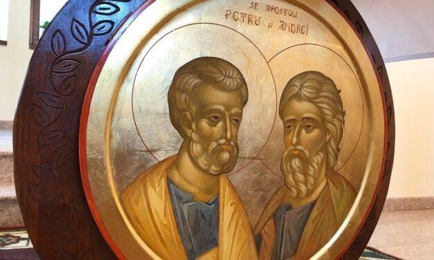 Перебувати в Господі. Розпочався Тиждень молитов за єдність християн